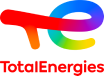 TotalEnergies Marketing Kenya - Go to the home page