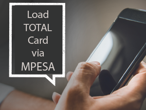 3.total_card_landing_page-_load_with_mpesa-01-01-01_1.png