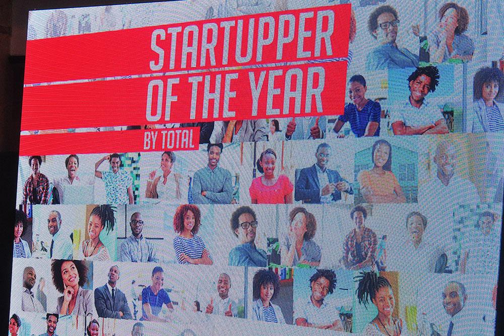 startupper20.jpg