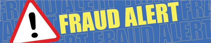 total-fraud-alert_-webbanner.png