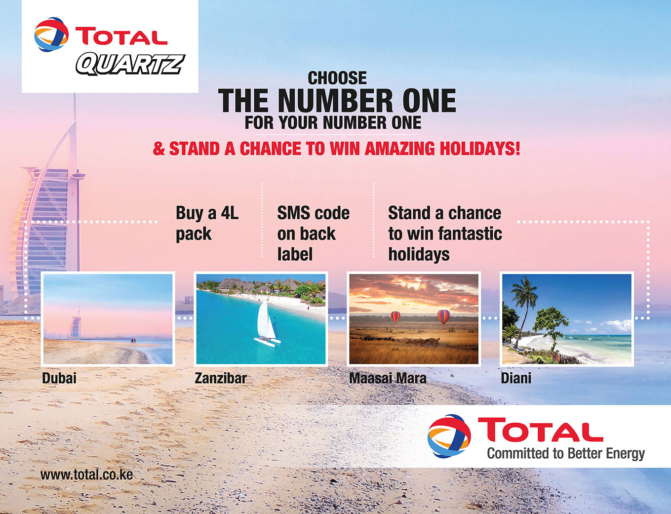 total-quartz-the-number-one-for-your-number-one-2.jpg