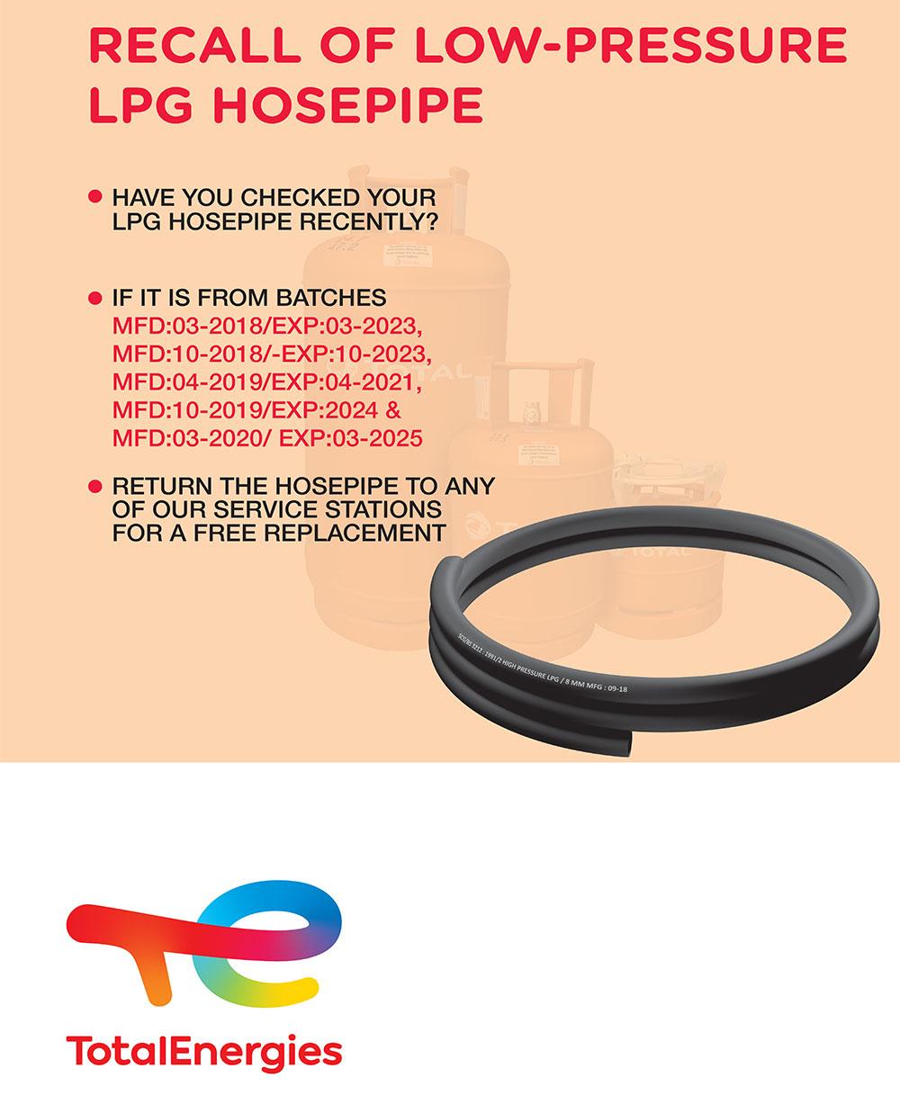 totalenergies-lpg-gas-recall-.jpg