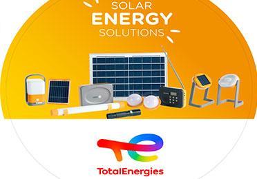 solar energy in kenya