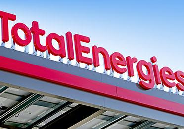 totalenergies-service-stations