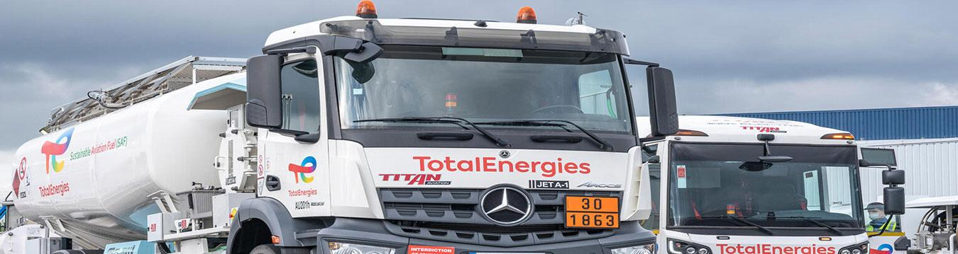 totalenergies kenya fuel