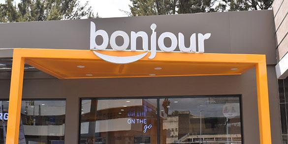 totalenergies-bonjour-convinient-shops