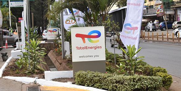 TotalEnergies-Kenya