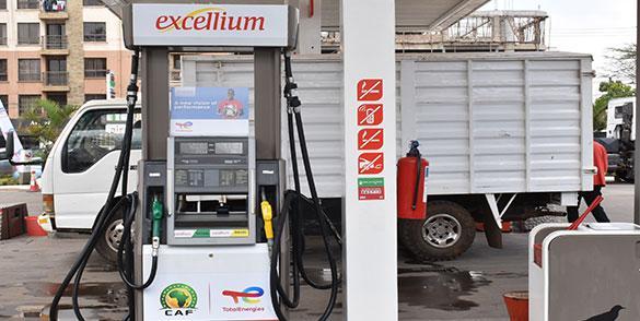 TotalEnergies-Kenya-service-stations